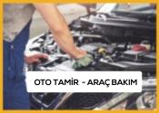 ARDEN RENT A CAR – ARDEN OTOMOTİV SAN. VE TİC.LTD.ŞTİ.